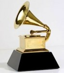 Samples To Be Allowed in All Grammy Songwriting Categories