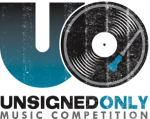 Nashville Artists and Execs Sign On For Unsigned Only Competition