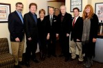 Nancy Shapiro Honored By Country Music Hall of Fame and Museum