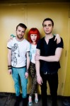 Paramore Sets Release Date