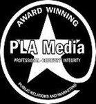 PLA Publicist Job Opening