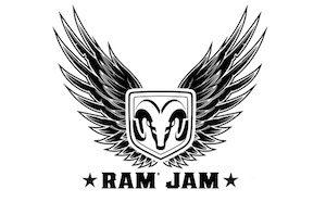 ram jam logo1