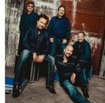 Restless Heart To Host Nashville Rescue Mission Benefit