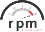 rpm entertainment Enters Revenue Sharing Agreement With Clear Channel