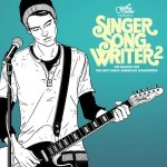Guitar Center's Singer-Songwriter Contest--Four Days Left To Enter