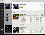 Spotify Aims To Increase Discovery