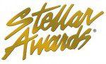 Stellar Gospel Music Awards in Nashville