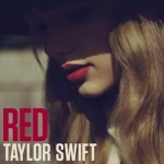 "Taylor Swift Adds ""Red Tour"" Artists"
