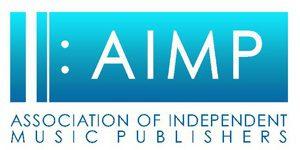 AIMP111