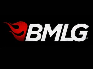 BMLG1
