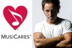 Performers for MusiCares Person of the Year Tribute Announced