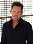 GAC's 'Backstory: Gary Allan' To Air July 14