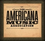 Americana Music Association Moving To Franklin