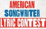 American Songwriter's Lyric Contest To Wrap