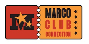 Marco Club Connection