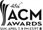 ACM New Artist Nominees Announced