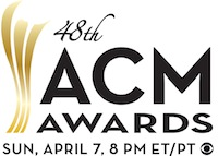 acm_stepRepeat_tunein_logo_041212
