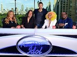 American Idol Premiere Event Coming To Nashville