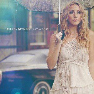 ashley monroe1