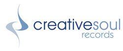 creativesoul
