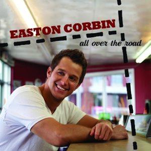 easton corbin11