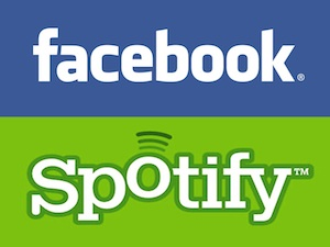 facebook-spotify1