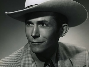 hankwilliams1