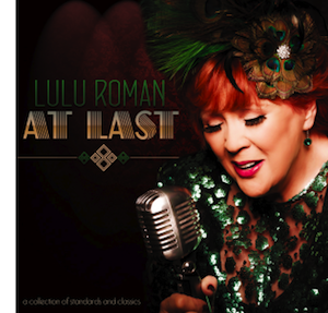 Lulu Roman