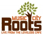 Music City Roots Opens New Season Tonight