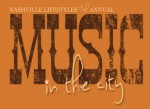 9th Annual 'Music in the City' to Showcase Rising Stars