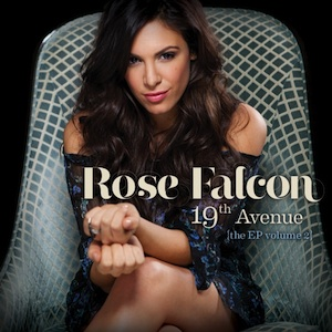 rose falcon1