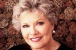 "Memorial Services for ""Tennessee Waltz"" Singer Patti Page"