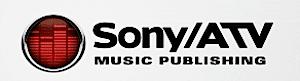 Sony ATV Logo