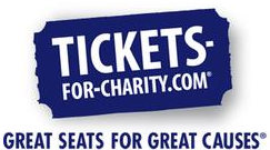 ticketsforcharity