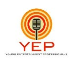 YEP Announces Board of Directors for 2013