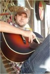 Rising Songwriters Set For Guitars and Bars Tour
