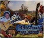 Doc Watson's Daughter Shares Collection of Family Music