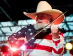 Stars Salute Veterans during Lipscomb's Free Yellow Ribbon Event