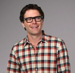 'The Bobby Bones Show' Debuts With 35 Affiliates