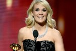 Nashville Gets Grammy Love: Show Highlights and Winners