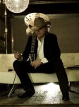 Dwight Yoakam Sells Out Ryman In 30 Minutes, Adds Show