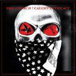 Eric Church To Release Live Album in April