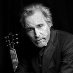 JD Souther One of Songwriters Hall of Fame 2013 Inductees
