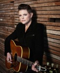 Album Details Released for Natalie Maines' Forthcoming Solo Project