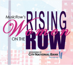 MusicRow's 'Rising Women on the Row'--Last Day For Nominations