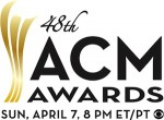 ACM Opens Voting for Entertainer of the Year, New Artist of the Year