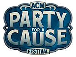acm party for a cause1