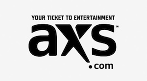 axs ticketing1