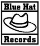 Blue Hat Records Inks Deal with RED Distribution