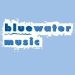 Bluewater Music Signs Josh Mosser For International Administration